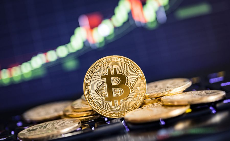 Bitcoin Price Primed to Test